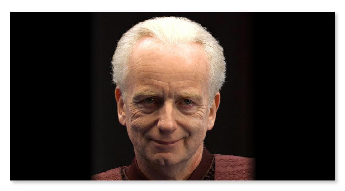 The senate reddit post