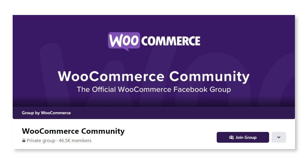 Advanced WooCommerce