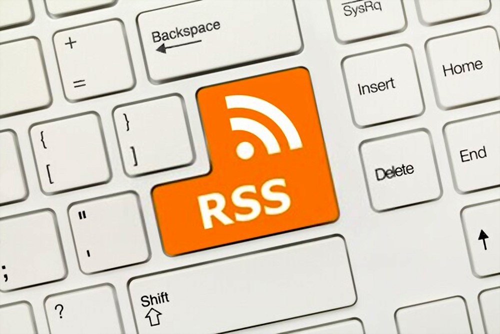 How To Auto Post From RSS Feeds To Your Social Media